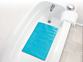 Bathtub & Shower Mats