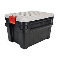 ActionPacker Rubbermaid