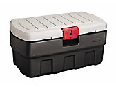 ActionPacker® Storage Box - 35 gal