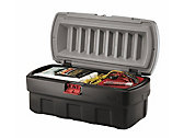 ActionPacker® Cargo Box - 48 gal