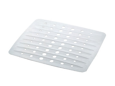 Basic Sink Mats Discontinued Rubbermaid