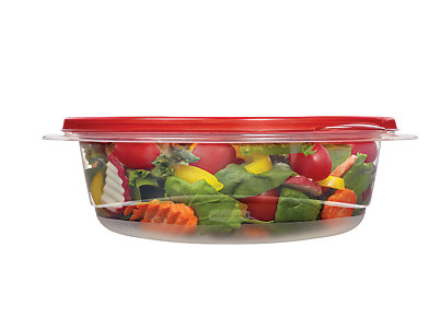 1927004-take-a-long-5c-round-container-garden-salad-silo-primary