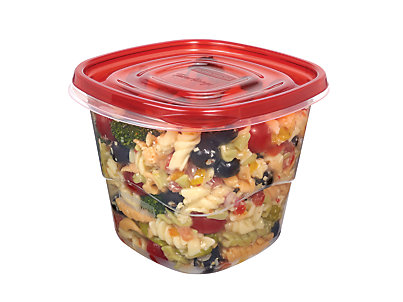 1927005-take-a-long-7c-square-container-pasta-salad-silo-angle