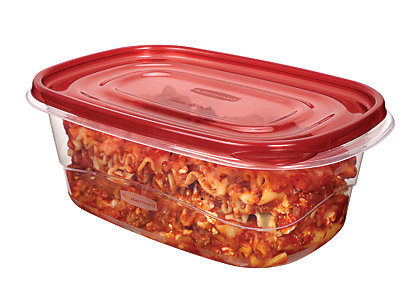 1927006-take-a-long-8c-rectangle-container-lasagna-silo-angle
