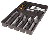 Adjustable Silverware Caddy