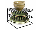 1J33_Corner_Shelf_CC