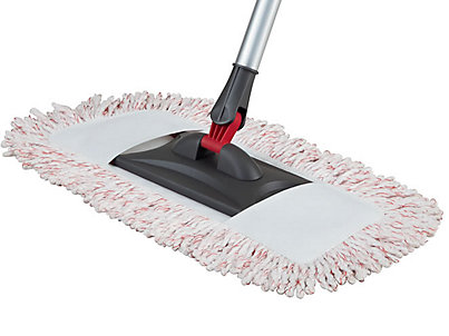 Home Cleaning Tools   Microfiber