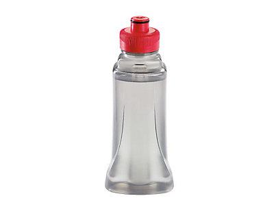 Reveal Refillable Spray Bottle Rubbermaid
