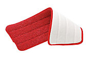 Reveal Microfiber Wet Mopping Pad