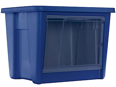All Access Organizers Rubbermaid