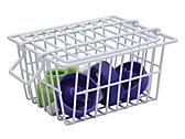 Medium Dishwasher Basket