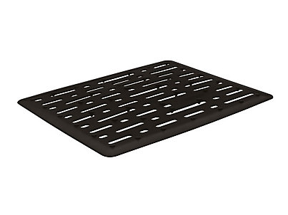 enhanced sink mats rubbermaid. Black Bedroom Furniture Sets. Home Design Ideas