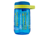 Rubbermaid Leak Proof Sip Water Bottle
