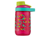 Rubbermaid 14oz Leak Proof Chug Water Bottle