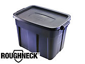 Roughneck Storage Box - 18 gal