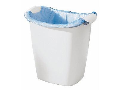 Recycle Bag Wastebasket Rubbermaid