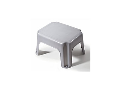 Small Step Stool Rubbermaid