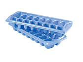 Stack & Nest Ice Cube Tray - 2 pk
