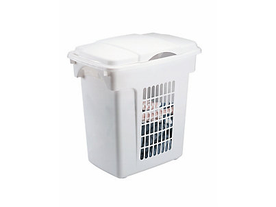 2990_1_6bu_Through_Handle_Hamper_CC