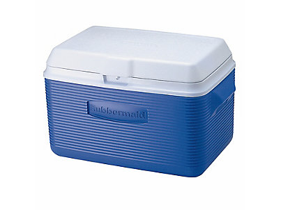 Coleman 100 Quart Blue Personal Cooler 3000000187 p 46235 further Disney Restaurants together with 371427355963 also 10 Gallon Gatorade Water Jugs further Plastic Repair. on rubbermaid water cooler replacement parts