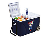 75 Qt DuraChill™ Wheeled 6-Day Cooler