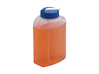 Litterless Juice Boxes | Rubbermaid