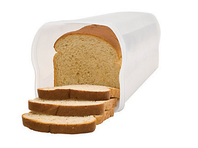 3800_Bread_Keeper-1