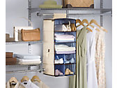 3F22_Canvas_10_Shelf_Organizer_CC