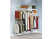 4-8 ft HomeFree series Closet Kit