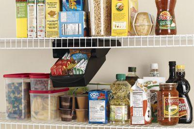 Interior Rubbermaid Kitchen Cabinet Organizers pantry organization rubbermaid organization
