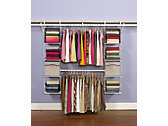 Closet Helper Max Add-On™ Organizer