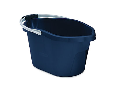 4D73_14qt_Bucket_Royal_CC-1