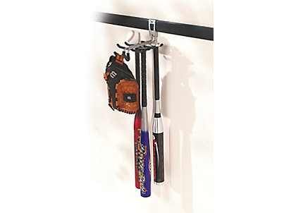 5G79_FT_Baseball_Bat_Holder_CC