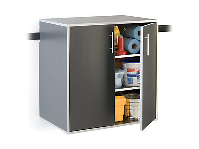 5H13_FT_Base_Cabinet_CC
