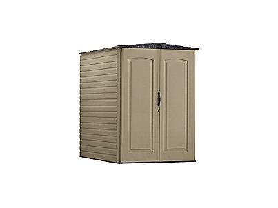 Home\; Large Storage Shed. 5L30_Lg_StrgShd_RN_Lowes_1(0)_web