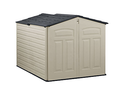 storage bed, storage sheds jacksonville, rubbermaid slide-lid storage