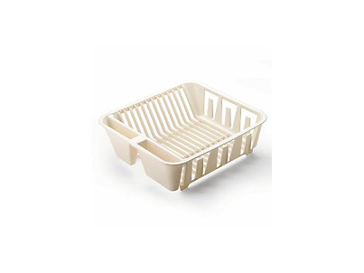 Exceptionnel Plastic Dish Drainers