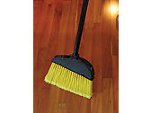 Indoor/Outdoor Angle Broom