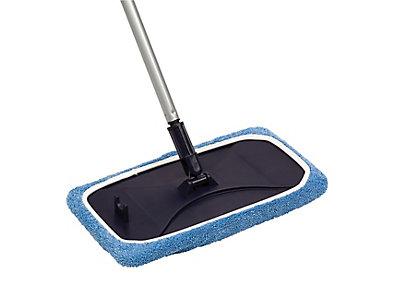 microfiber dustu0027n mop