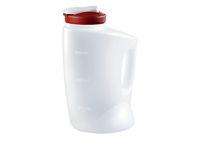 7E60_1Gal_Pitcher_Chili_CC-1