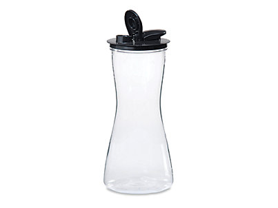 e85068881b9c Carafe | Rubbermaid