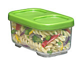 2 Pack Side Container