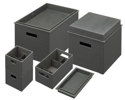 Bento in Lombard Rubbermaid