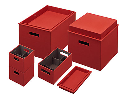 Storage Containers   Bento