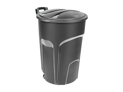 FG5H9848BLA-consumer-refuse-roughneck-easy-out-wheeled-black-32gal-angle-lid-on-1