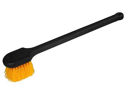 long handle scrub brush rubbermaid. Black Bedroom Furniture Sets. Home Design Ideas