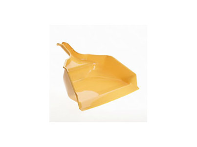 X147_Large_Clip-On_Dustpan_CC(0)