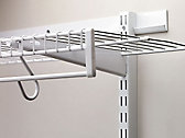 adjustable-shelving-xlarge-1.mmv
