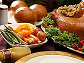 thanksgiving-tips-large