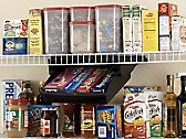 tip-organizing-the-pantry-large